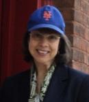 Mo Mets Hat